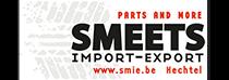 BVBA SMEETS IMPORT-EXPORT