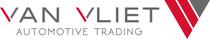 Van Vliet Automotive Trading B.V.