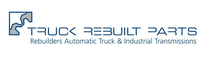 Truck Rebuilt Parts B.V.
