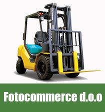 Fotocommerce d.o.o