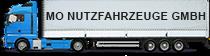 MO Nutzfahrzeuge GmbH
