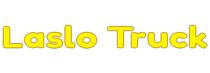 Laslo Truck
