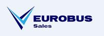 Eurobus Sales