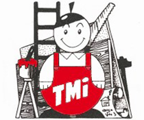 SARL TMI