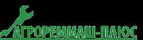 Agroremmash-Plyus