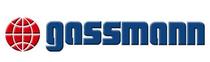 Gassmann GmbH