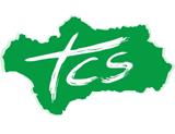 Turismos y Camiones del Sur, S.L.
