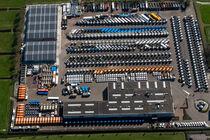 Trgovačka stranica Van Vliet Automotive Trading B.V.