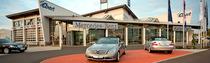 Trgovačka stranica Stefan Ebert GmbH - Autorisierter Mercedes-Benz Servicepartner