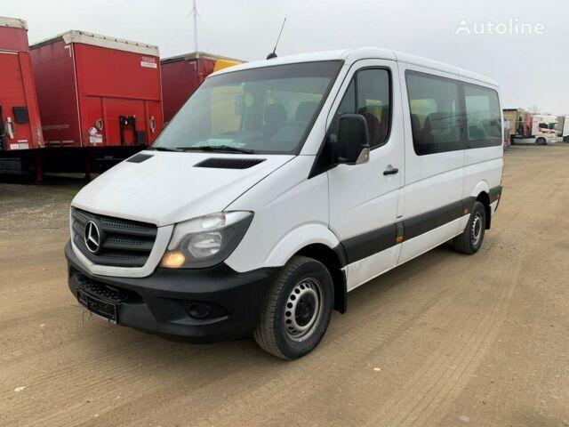 MERCEDES-BENZ Sprinter 216 CDi putnički minibus