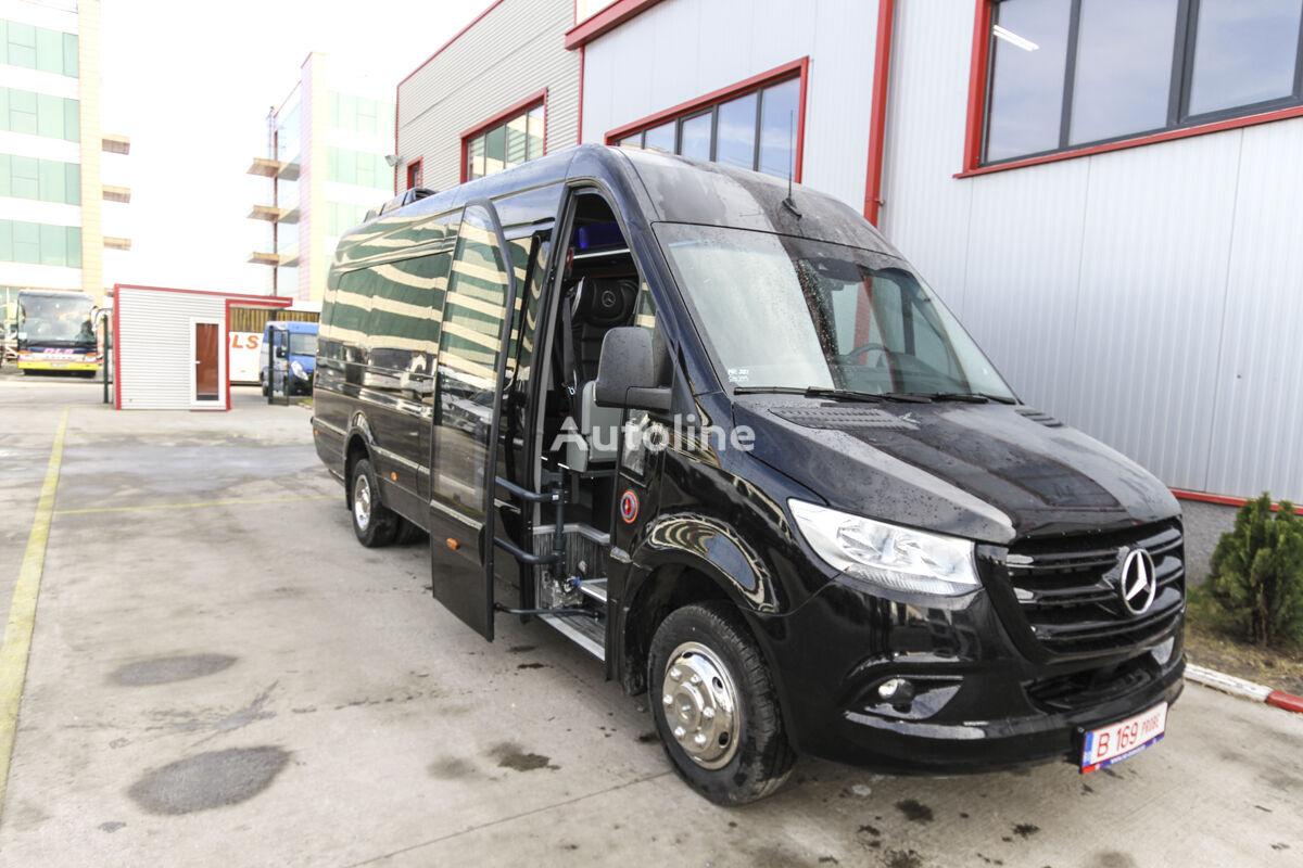 novi MERCEDES-BENZ Sprinter 519  *COC*5500 kg* Ready for Delivery putnički minibus