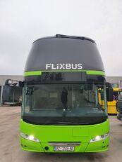 NEOPLAN Skyliner P06 dvospratni autobus