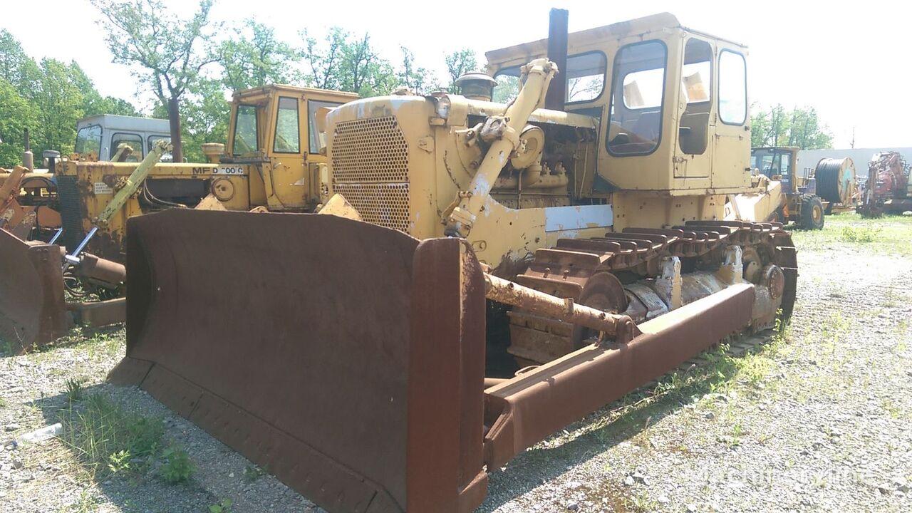CATERPILLAR D8H buldožer