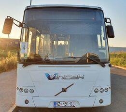 VOLVO 8700 LE gradski autobus