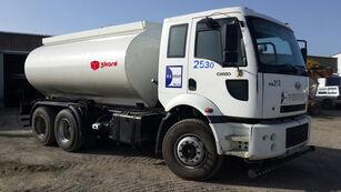 nova 3Kare Su Tankeri autocisterna