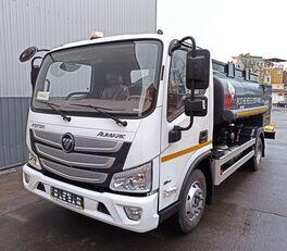 nova FOTON kamion cisterna za gorivo