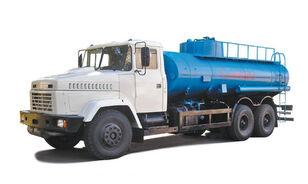 KRAZ 65053 kamion cisterna za gorivo