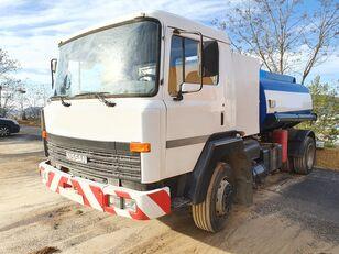 NISSAN M11.150 kamion cisterna za gorivo