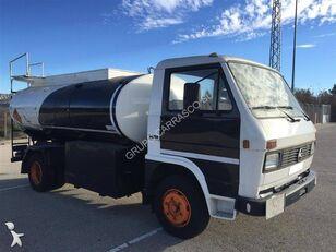 PEGASO kamion cisterna za gorivo