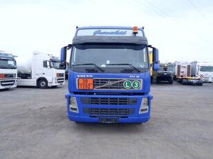 VOLVO kamion cisterna za gorivo