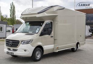 novi MERCEDES-BENZ Sprinter kamion furgon
