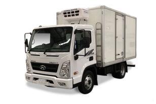 novi HYUNDAI Hyundai EX8 — рефрижератор kamion hladnjača