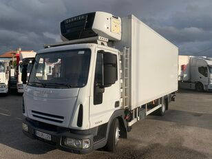 IVECO EUROCARGO ML100E18 kamion hladnjača