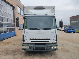 IVECO ML100E18 kamion hladnjača