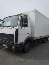MAZ 427041 280 kamion hladnjača