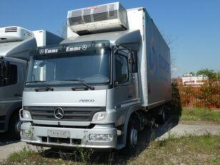 MERCEDES-BENZ ATEGO 1524 L kamion hladnjača