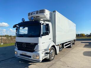 MERCEDES-BENZ Axor 1829 Thermo King Spectrum TS kamion hladnjača