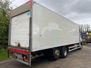 MERCEDES-BENZ Axor 2529 kamion hladnjača