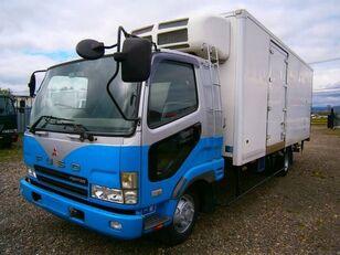 Mitsubishi Fuso Fighter kamion hladnjača