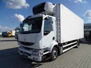 RENAULT MIDLUM 180DXI / FRIGO / FRENCH CAR / GOOD CONDITION / / / kamion hladnjača