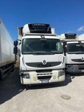 RENAULT Premium 270 kamion hladnjača