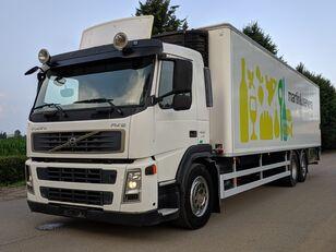 VOLVO FM13 400 kamion hladnjača