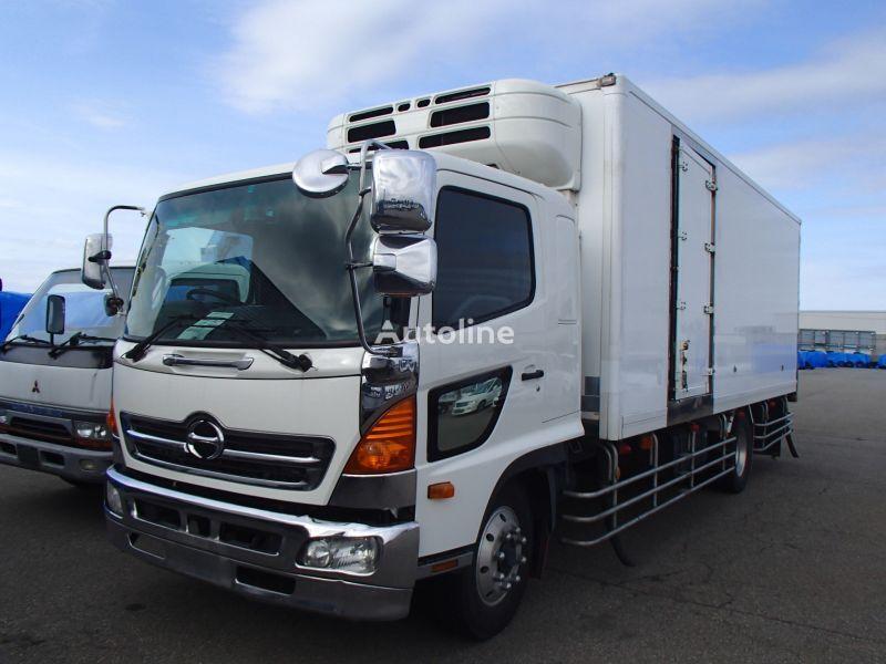 HINO Renger kamion hladnjača