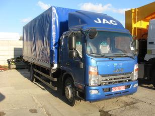JAC N120 kamion s ceradom