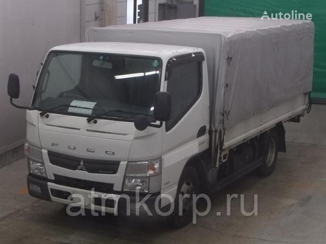 MITSUBISHI Canter kamion s ceradom