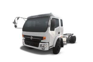 novi DONGFENG DFA 1090 kamion šasija