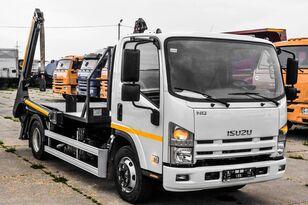 novi ISUZU NQR90L-L kamion šasija