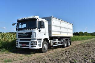 novi SHACMAN SHAANXI SX3258DR384 kamion za prijevoz zrna