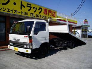 MAZDA Titan šlep auto