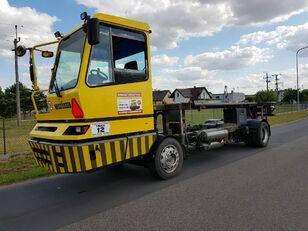 TERBERG BC182 vozilo za prijevoz kontejnera