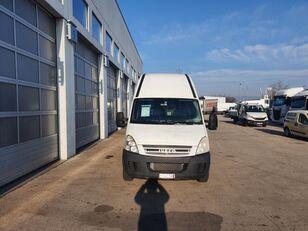IVECO 35S14G V minibus furgon