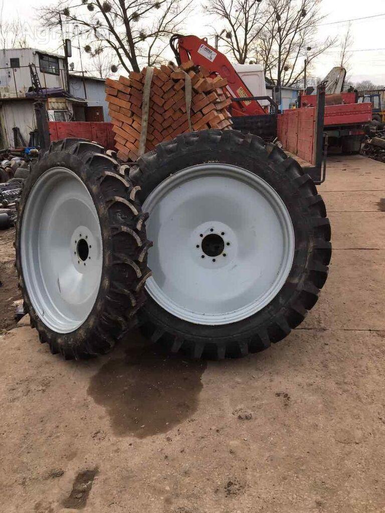 novi Michelin 320/85 R 38.00 kotač