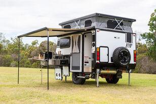 nova off road caravan ( 20 kinds) kuća na kotačima