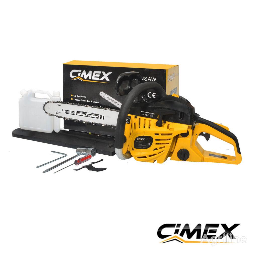 nova CIMEX MS350-16 motorna pila