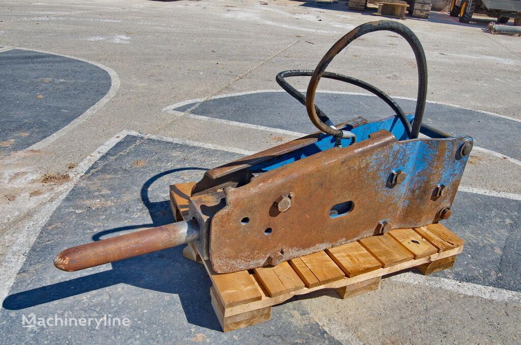 OKADA OKB305 hidraulični čekić