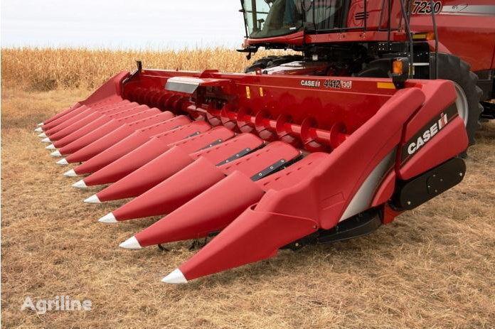 novi CASE IH SERII 4408 adapter za kukuruz